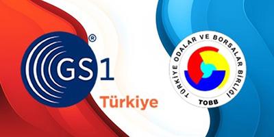 GS1 BARKOD İŞLEMLERİ