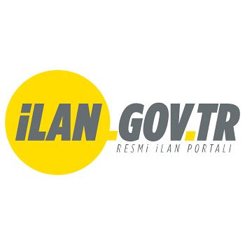 İLAN.GOV.TR