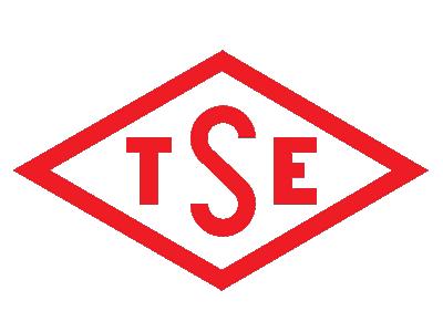 TSE KYS Eğitimi