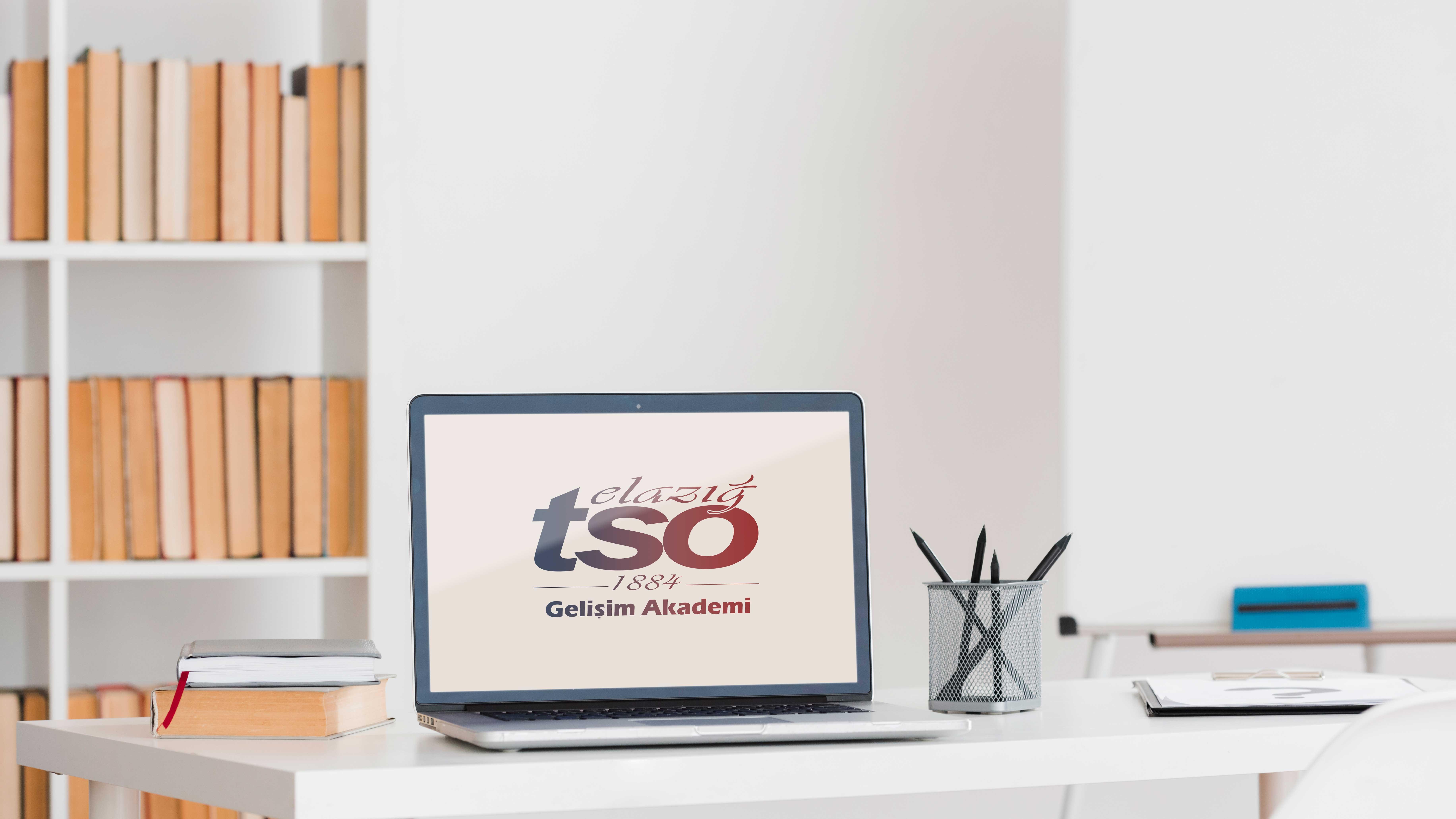 Elazığ TSO Yaz Dönemi Eğitim Takvimi