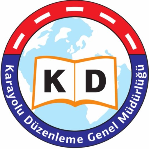 Ulaştırma Elektronik Takip ve Denetim Sistemine (U-ETDS) Bilgilendirme Toplantısı Hk.