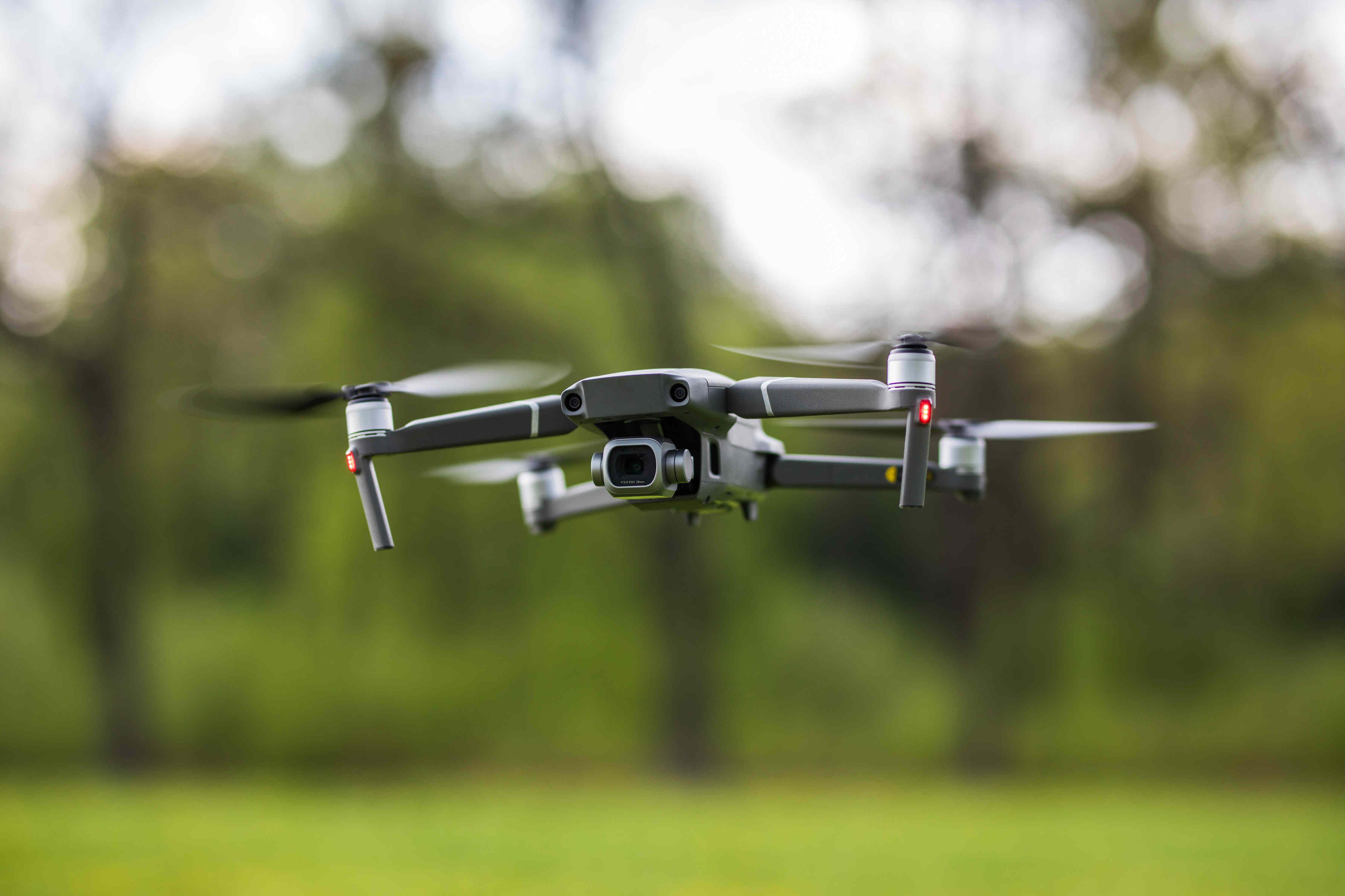 Elazığ TSO ve HUMA Danışmanlık İşbirliğinde Drone Eğitimi