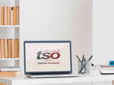 Elazığ TSO Yaz Dönemi Eğitim Takvimi a