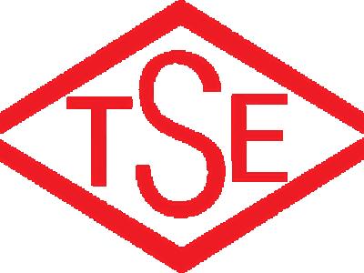 TSE, Araç Kontrol Merkezleri İhalesi a